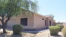 Photo of 21870 N Braden Road, Maricopa, AZ 85138 (MLS # 5935584)