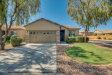 Photo of 38135 W Merced Street, Maricopa, AZ 85138 (MLS # 5935670)