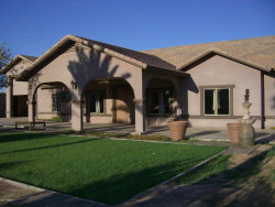 Photo of 9407 S Calle Vauo Nawi --, Guadalupe, AZ 85283 (MLS # 5935685)