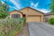 Photo of 13025 E Marigold Lane, Florence, AZ 85132 (MLS # 5935704)