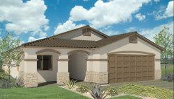 Photo of 591 W 12th Street, Florence, AZ 85132 (MLS # 5935731)