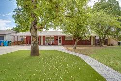 Photo of 6715 N 12th Avenue, Phoenix, AZ 85013 (MLS # 5935755)