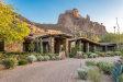 Photo of 5417 E Palo Verde Drive, Paradise Valley, AZ 85253 (MLS # 5935832)