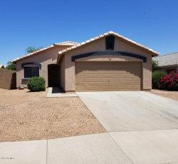 Photo of 457 N Payton --, Mesa, AZ 85207 (MLS # 5935869)