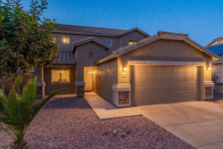 Photo of 11602 W Hackbarth Drive, Youngtown, AZ 85363 (MLS # 5935872)