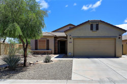 Photo of 18029 W Golden Lane, Waddell, AZ 85355 (MLS # 5935920)