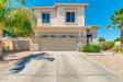 Photo of 16148 N 178th Avenue, Surprise, AZ 85388 (MLS # 5935966)