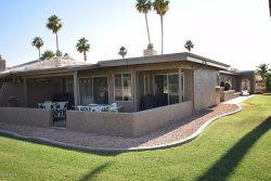 Photo of 25415 S Glenburn Drive, Sun Lakes, AZ 85248 (MLS # 5935968)