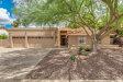 Photo of 3048 E Nance Street, Mesa, AZ 85213 (MLS # 5935977)