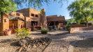 Photo of 6701 E Bluebird Lane, Paradise Valley, AZ 85253 (MLS # 5936024)