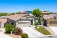 Photo of 1840 W Paisley Drive, Queen Creek, AZ 85142 (MLS # 5936082)
