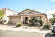 Photo of 1357 E Judi Drive, Casa Grande, AZ 85122 (MLS # 5936095)