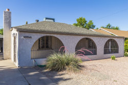 Photo of 521 W Virginia Avenue, Phoenix, AZ 85003 (MLS # 5936109)