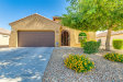 Photo of 5629 W Euclid Avenue, Laveen, AZ 85339 (MLS # 5936114)