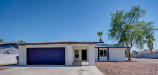 Photo of 821 W Saint John Road, Phoenix, AZ 85023 (MLS # 5936170)
