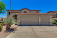 Photo of 17650 N 52nd Place, Scottsdale, AZ 85254 (MLS # 5936181)
