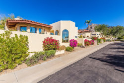 Photo of 2132 E Northview Avenue, Phoenix, AZ 85020 (MLS # 5936187)