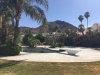 Photo of 6201 N Yucca Road, Paradise Valley, AZ 85253 (MLS # 5936198)