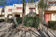 Photo of 6150 N Scottsdale Road, Unit 31, Paradise Valley, AZ 85253 (MLS # 5936260)