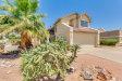 Photo of 1533 N Apache Drive, Chandler, AZ 85224 (MLS # 5936277)
