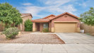Photo of 40711 N Ericson Lane, Anthem, AZ 85086 (MLS # 5936279)