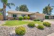 Photo of 3519 E Emelita Avenue, Mesa, AZ 85204 (MLS # 5936312)