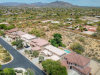 Photo of 32813 N 43rd Street, Cave Creek, AZ 85331 (MLS # 5936334)