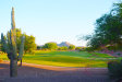 Photo of 26389 W Ross Avenue, Buckeye, AZ 85396 (MLS # 5936367)