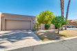 Photo of 15 E Fiesta Drive, Tempe, AZ 85282 (MLS # 5936381)