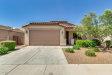 Photo of 1502 W Alder Road, Queen Creek, AZ 85140 (MLS # 5936385)