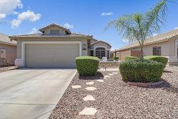 Photo of 12915 W Sharon Drive, El Mirage, AZ 85335 (MLS # 5936417)