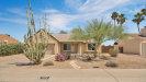 Photo of 1558 E Stephens Drive, Tempe, AZ 85283 (MLS # 5936422)