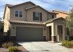 Photo of 5608 E Alder Avenue, Mesa, AZ 85206 (MLS # 5936433)