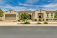 Photo of 10646 E Sanger Avenue, Mesa, AZ 85212 (MLS # 5936439)