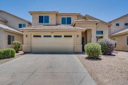 Photo of 44103 W Palmen Drive, Maricopa, AZ 85138 (MLS # 5936451)