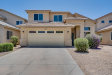 Photo of 44103 W Palmen Drive, Maricopa, AZ 85138 (MLS # 5936451)