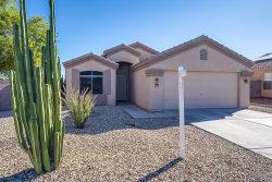 Photo of 3582 S 159th Lane, Goodyear, AZ 85338 (MLS # 5936473)