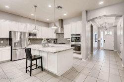 Photo of 20478 W Carlton Manor Manor, Buckeye, AZ 85396 (MLS # 5936488)