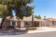 Photo of 2312 W Mcnair Street, Chandler, AZ 85224 (MLS # 5936572)