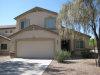 Photo of 3901 E Morenci Road, San Tan Valley, AZ 85143 (MLS # 5936587)