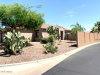 Photo of 10563 E Bluebird Mine Court, Gold Canyon, AZ 85118 (MLS # 5936590)