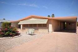 Photo of 26629 S Maricopa Place, Sun Lakes, AZ 85248 (MLS # 5936673)