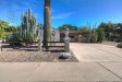 Photo of 6924 E Earll Drive, Scottsdale, AZ 85251 (MLS # 5936677)