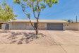 Photo of 1100 W 9th Street, Tempe, AZ 85281 (MLS # 5936684)