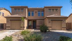 Photo of 606 E Whyman Avenue, Avondale, AZ 85323 (MLS # 5936820)