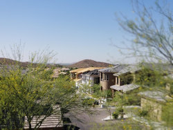 Photo of 15550 S 5th Avenue, Unit 213, Phoenix, AZ 85045 (MLS # 5936831)