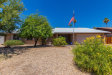 Photo of 12428 N 46th Avenue, Glendale, AZ 85304 (MLS # 5936844)