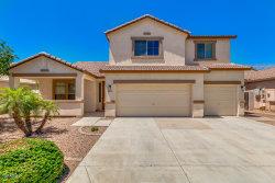 Photo of 10410 W Edgemont Drive, Avondale, AZ 85392 (MLS # 5936855)