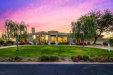 Photo of 6580 N Praying Monk Road, Paradise Valley, AZ 85253 (MLS # 5936860)