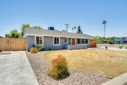 Photo of 1421 W Orange Drive, Phoenix, AZ 85013 (MLS # 5936875)